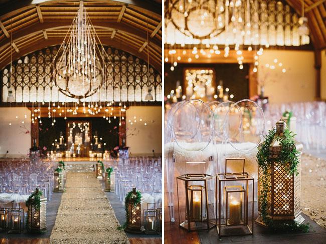 Glamorous Loft on Pine Wedding Calli  Chris  Part 1