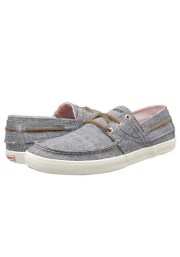 Otto_Linen_Shoes