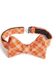 Ted_Baker_Bow_Tie