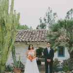 fiesta wedding