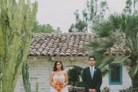 fiesta wedding