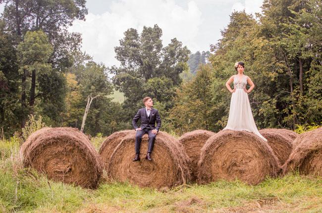 Wedding Dresses Utica Ny 76 Simple upstate new york wedding