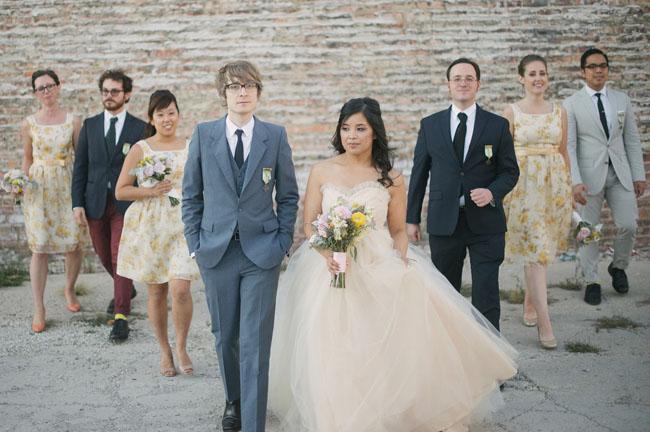 Rent Wedding Dress Chicago 18 Trend s pastel wedding
