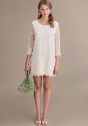 Alessia_tunic_dress