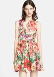 Floral_Poplin_dress