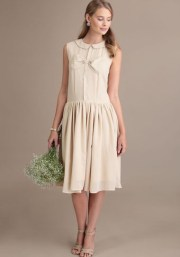 Gretta_Bow_dress