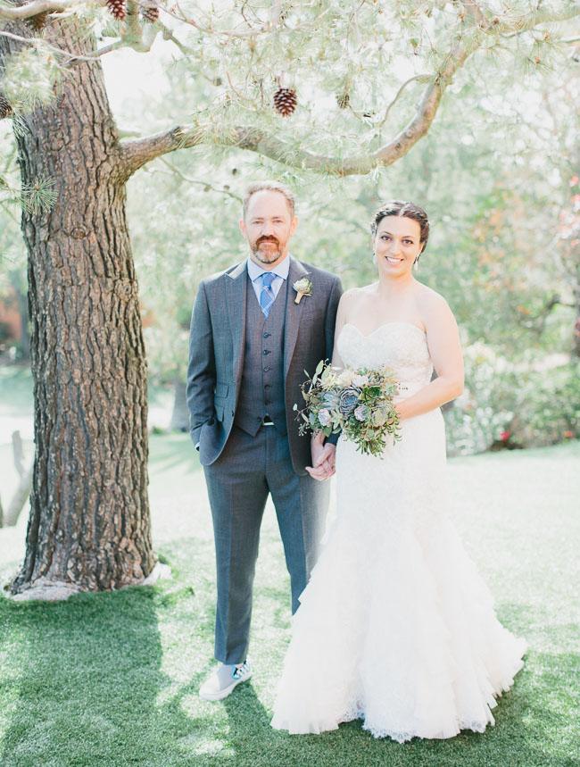 Wedding Dresses In Boise Idaho 39 Awesome Nature Inspired Malibu Estate