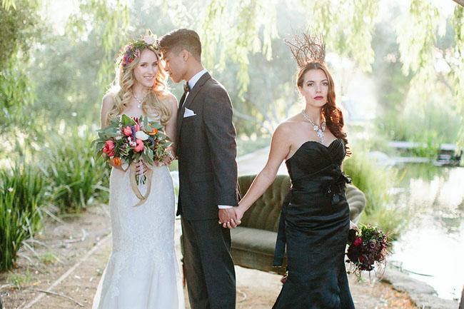 Thrift Store Wedding Dresses 47 Fancy Maleficent Wedding Inspiration