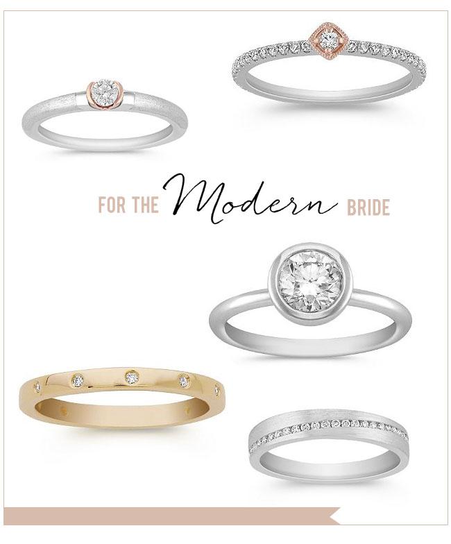 Design Your Own Wedding Ring 45 Elegant Find Your Wedding Ring