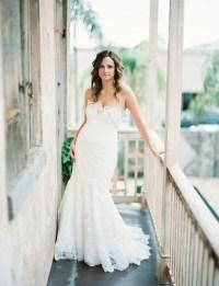 Wedding Dress Stores New Orleans La