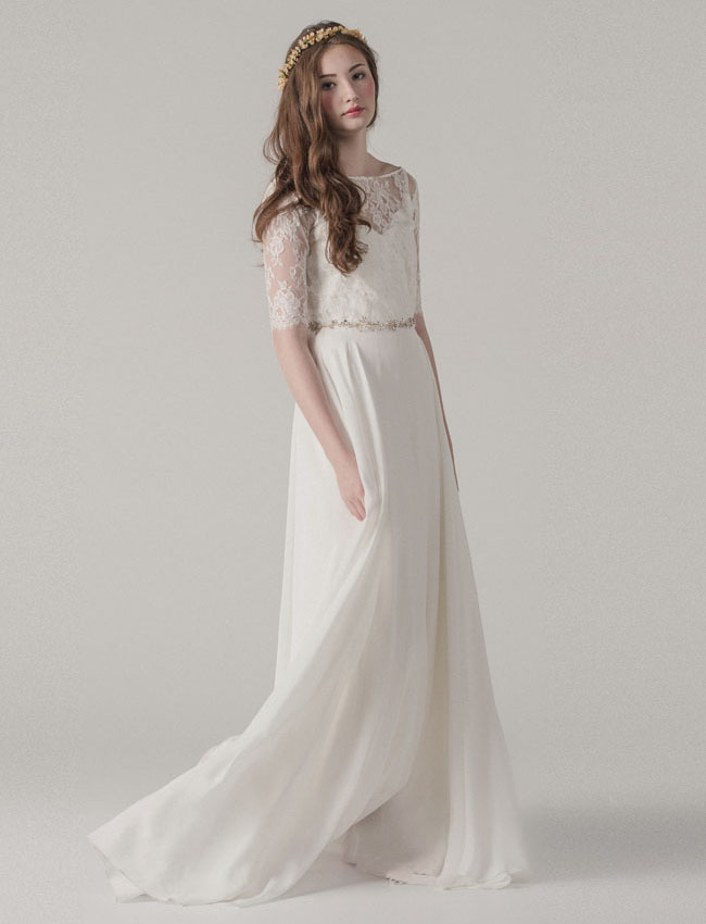 Wedding Dresses Modesto Ca 25 Marvelous sarah seven spring