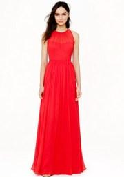 Megan_Chiffon_Dress