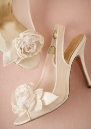 Garden_Rose_Slingbacks