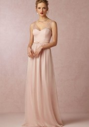Josephine_Dress
