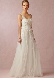 Luisa_Gown