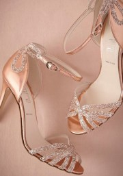 Rose_Gold_Glitter_Heels