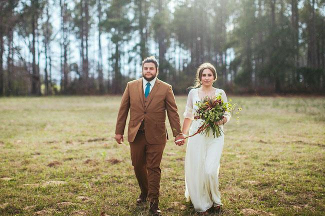 San Antonio Wedding Dress Shops 85 Cute Laidback Texas Farm Wedding