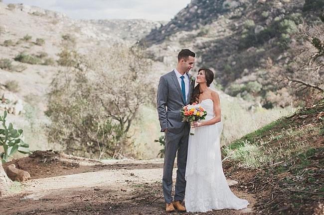 Cheap Wedding Dresses In Houston Texas 99 Ideal Southwestern Styled Handmade Ranch