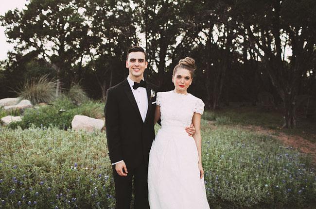 Wedding Dresses Austin Tx 91 Simple Charming Texas Hill Country
