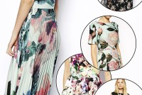 Fall Florals for your bridesmaids