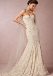 Adelaide_Gown