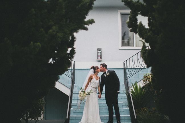 Wedding Dresses Torrance 89 Elegant hotel wedding