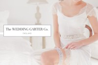 The Wedding Garter Co.