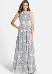3D_Floral_dress