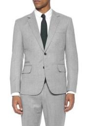 Brooklyn_Tailors_Suit