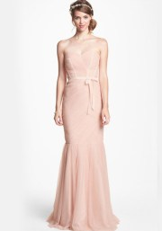 Tulle_Trumpet_dress