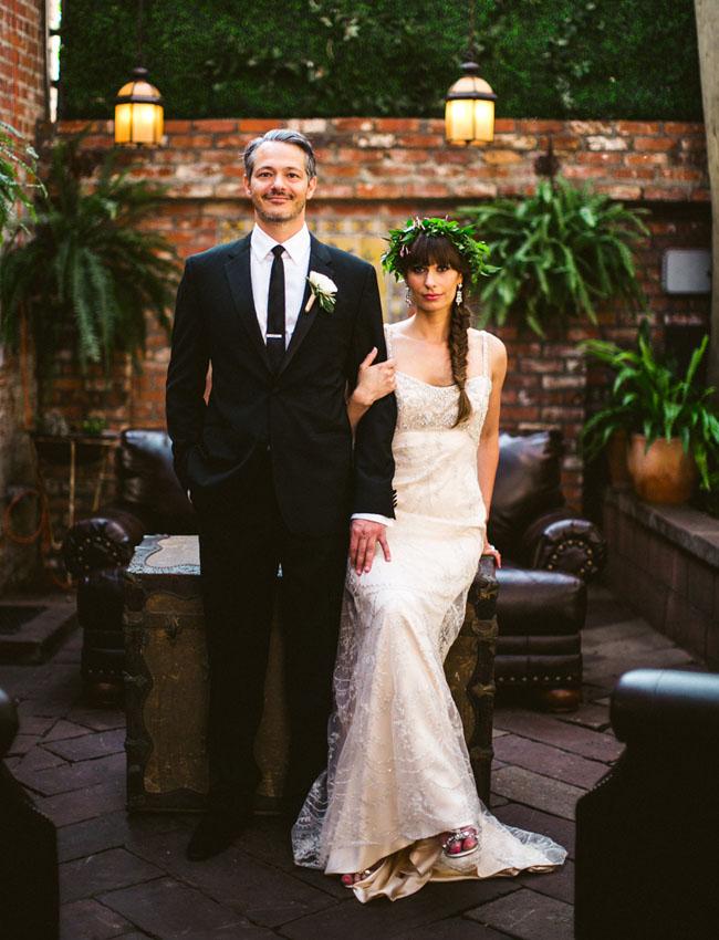 Los Angeles Wedding Gowns 75 Inspirational Stylish Los Angeles Carondelet