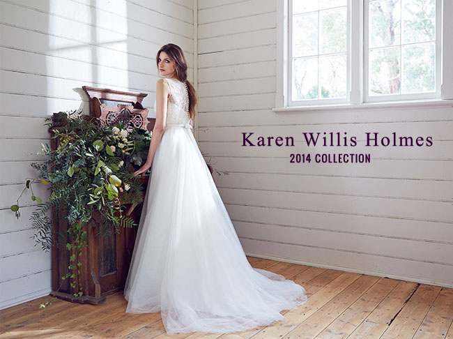 Wedding Dresses Shop 90 New Gorgeous Wedding Dresses from