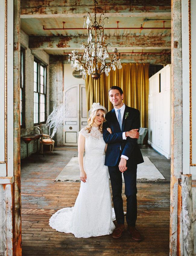 Colorado Springs Wedding Dresses 68 Vintage Metropolitan Building wedding
