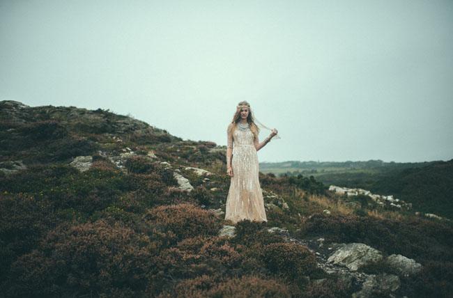Wedding Dresses In Lakeland Fl 86 Epic Dreamy Bridal Inspiration from
