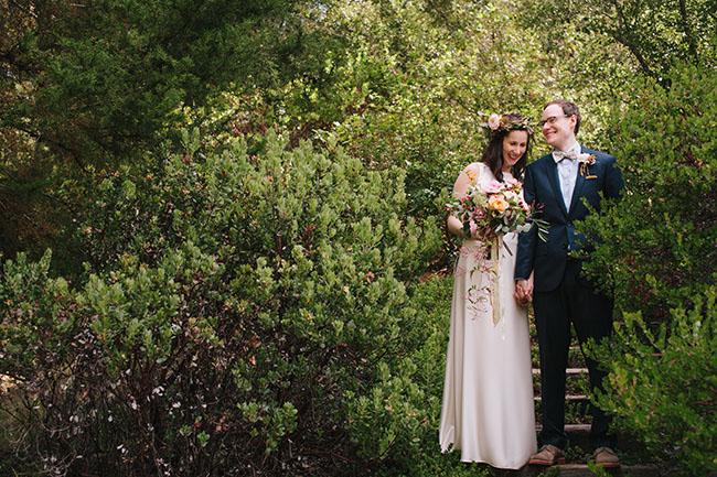 Wedding Dresses Mankato Mn 25 Best Berkeley Wedding