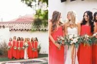 Spanish-Inspired Boho Luxe Wedding: Alyx + Stephen | Green ...