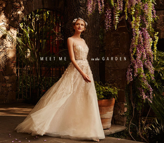 Disney Wedding Dress Collection 71 Nice Meet Me in the