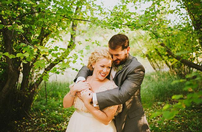 Wedding Dresses Mankato Mn 33 Best Charming Colorado Ranch Wedding