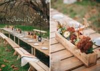 Joyful Virginia Farm Wedding: Ashleigh + Patch