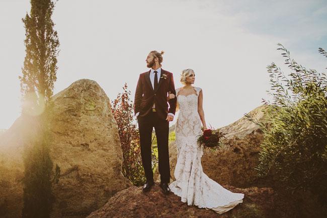 Wedding Dresses Mankato Mn 50 Popular boho gypset wedding inspiration