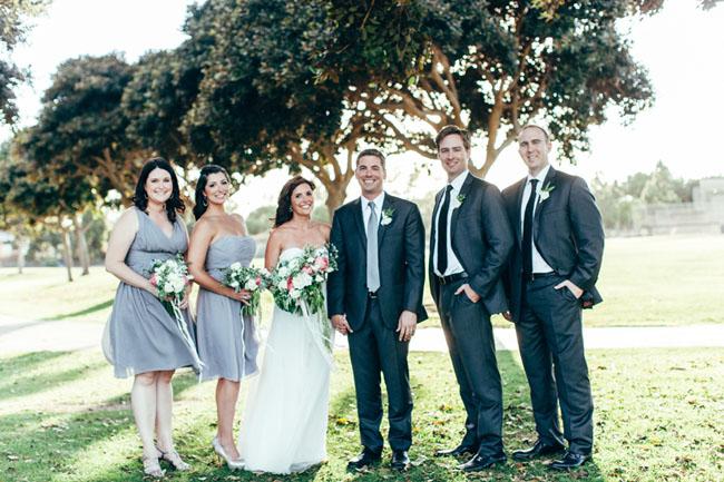 Rent A Wedding Dress San Diego 98 Inspirational Dreamy Industrial Loft Wedding
