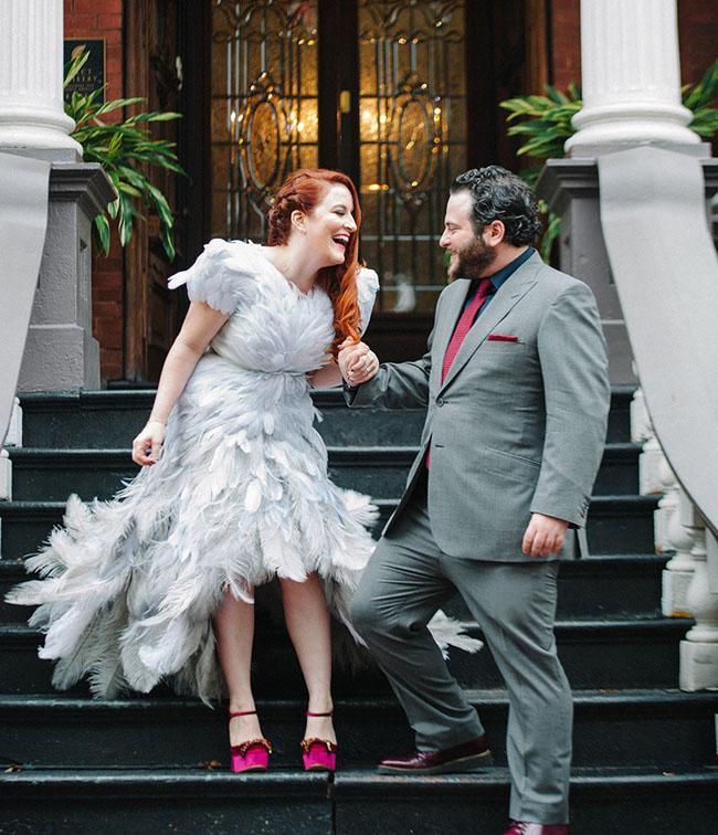 Cheap Wedding Dresses Chicago 55 Unique Savannah Georgia Wedding