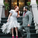 Savannah Georgia Wedding