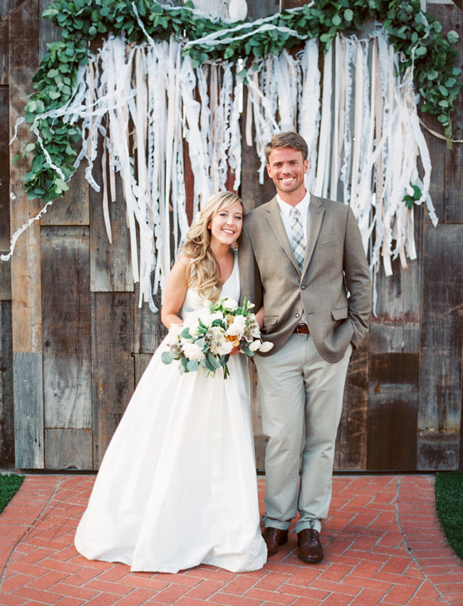 Chadwicks Dresses For Weddings 95 Simple  bits founder us