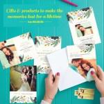 Walgreens Wedding Invitations