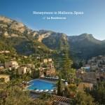 Mallorca_Spain_honeymoon
