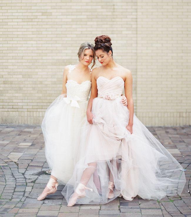 Wedding Dress Rental Florida 20 Superb Ballet Wedding Inspiration