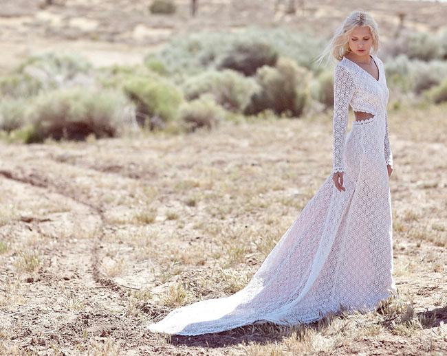 Wedding Dresses San Jose Ca 49 Fabulous Daughters of Simone Wedding