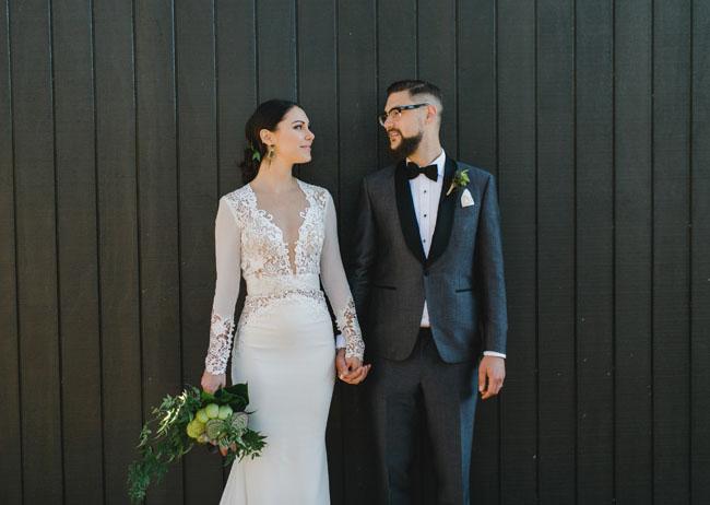 Wedding Dress Song 18 Inspirational Byron Bay Australia Wedding