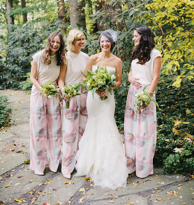 Casual Country Wedding Dresses 60 Cool Fall Upstate New York